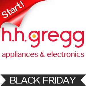 Check it now! hhgregg Black Friday 2015 Ad Posted