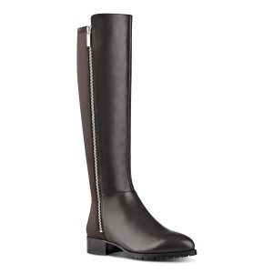 Legretto Tall Boots