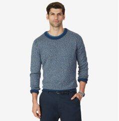 From $15.99Warm Men's Sweaters @ Nautica