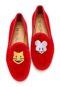 40% Off Select Del Toro Sneakers @ shopbop.com