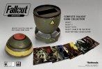 $29 Fallout Anthology