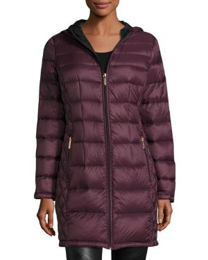Up to 70% OffOutwear Blowout @ LastCall by Neiman Marcus
