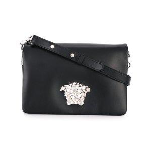 Versace 'palazzo' Shoulder Bag