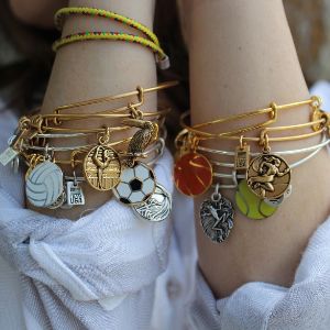 Up to 50% Off Alex and Ani Sale @ Bloomingdales