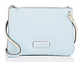 Up to An Extra 50% Off Select Bags and Shoes @ Barneys Warehouse