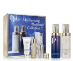 $290 Cle De Peau Limited Edition Moisturizing Radiance Collection ($417 Value) @ Neiman Marcus