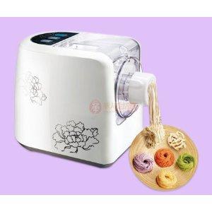 Joyoung Noodle Maker JYS-N6M