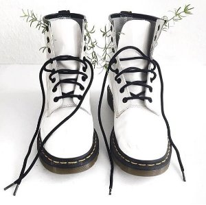 25% OffDealmoon Exclusive!  Dr. Martens On Sale @ Shoebuy.com