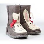Kids Boots @ Nordstrom Rack