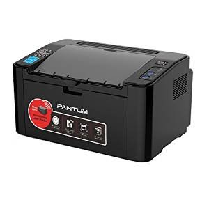 $15 off! Pantum P2502W Printer & PB-211 PB-210S PB110H Toner Cartridge