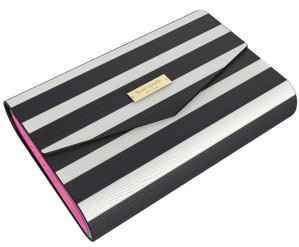 $59.99 kate spade new york Portable Bluetooth Speaker