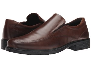 ECCO Men's Inglewood Slip-On Loafer