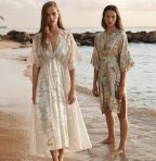 Extra 30% Off Women's Clothing @ Tory Burch