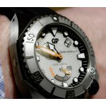 Girard-Perregaux Men's Sea Hawk Watch