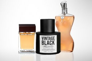 Up to70% Off Designer Fragrances Sale @ Hautelook