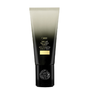 Gold Lust Repair & Restore Conditioner - Space.NK - USD