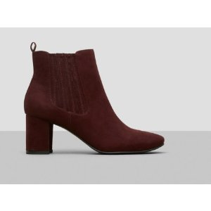 FLOAT FREE ANKLE BOOT