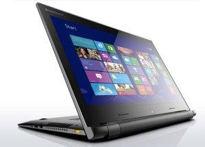 $735 Lenovo Flex 4 15
