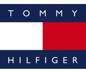 as low as $5.99 Tommy Hilfiger  Extra 40% Off