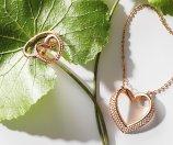 Cupidon Ring - Jewelry - Swarovski Online Shop