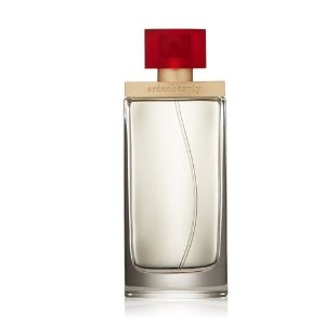 $13.02 Arden Beauty By Elizabeth Arden For Women. Eau De Parfum Spray 3.3 Ounces