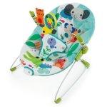 Bright Starts 婴儿安抚摇椅