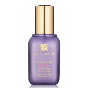 Estée Lauder Perfectionist Wrinkle Lifting/Firming Serum