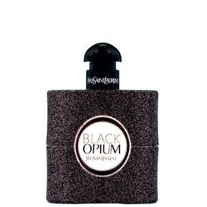 Black Opium Yves Saint Laurent - Eau de Toilette 50ml - Womens