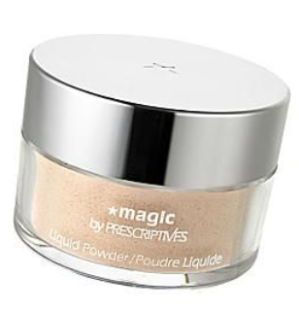 Magic Liquid Powder @ Prescriptives