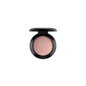 Eye Shadow | MAC Cosmetics - Official Site