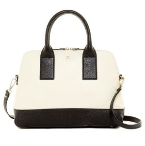 Up to 55% Off kate spade new york Bag @ Hautelook