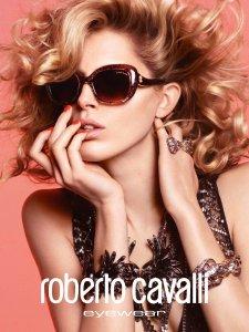 All Roberto Cavalli Sunglasses @Luxomo,Dealmoon Exclusive!