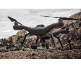 3DR Solo Drone and Gimbal Camera