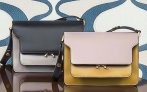 10% Off on Marni 'Trunk' Bags @ Farfetch