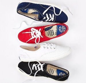 Up to 30% Off Keds Women Sneakers On Sale @ Nordstrom
