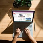 As Low as $699.99!! Save Up to $310 on Selected Surface Devices @ BestBuy