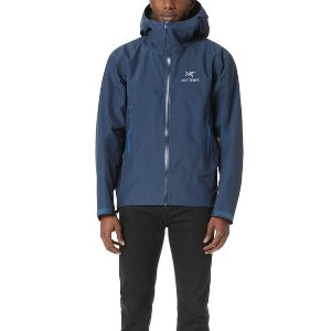 Arc'Teryx Beta SL Jacket | EAST DANE | Use Code: GOBIG16 for Up to 25% Off