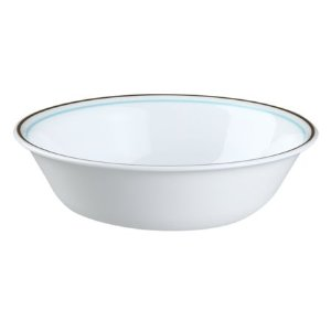 Corelle® Livingware™ Tree Bird 18-oz Bowl - Corelle