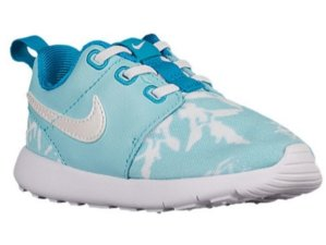Up to 60% OffEnd-of-season Kids' Shoes @ FinishLine.com