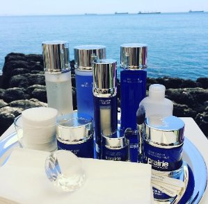 10% Off La Prairie on Sale @ Harrods