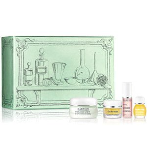 Best Seller Holiday Set