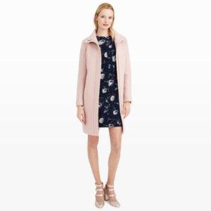 Women   Coats and Trench Coats   Lurelle Coat   Club Monaco