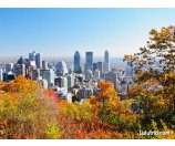 【7 Day Boston+NY+DC+Niagara Fall Tour】