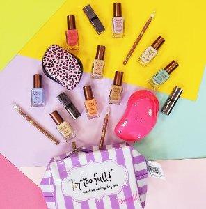 25% Off Tangle Teezer @ Beauty.com