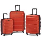 Select Samsonite Luggage @ Bon-Ton