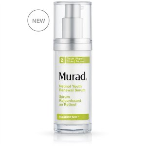 Retinol Youth Renewal Serum - Retinol Serum | Murad