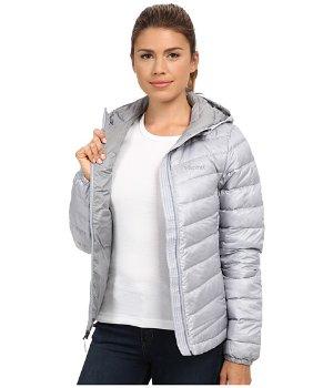Marmot Jena Hoody Women's Hoodie Down Jacket