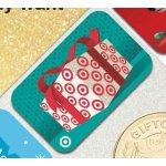 10% Off Target Gift Card @ Target