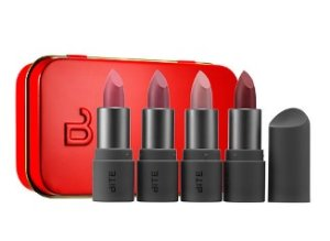 $25 Bite Beauty The Perfect Bite Set ($59.00 Value)