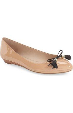 Louise et Cie 'Aradella' Pointy Toe Flat @ Nordstom